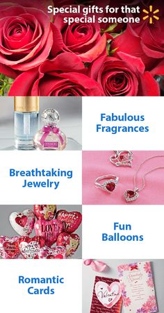 valentine's day fragrance sale