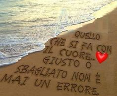 .#bagnivirginia #beach #liguria #loano #italy