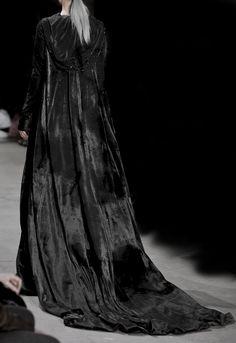 Cloak for Visenya Targaryen, sister/wife of Aegon the Conquerer