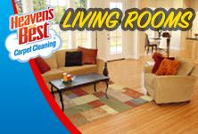 The living room that is designed is not always luxurious and expensive but we can design it … Heaven's Best Carpet Cleaning ...