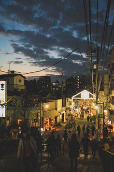 Yanaka Ginza – what to eat in Japan /