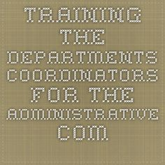 Training The Departments Coordinators for the Administrative Communication System | جامعة المجمعة | Majmaah University