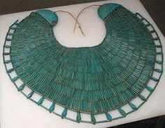 Birds of Ohio: Egyptian Envy