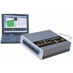 HP HDX X16-1160US Premium Notebook Hybrid TV Tuner Drivers (2019)