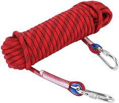 Super Seil zum sichern auf dem Hausdach  Sport & Freizeit, Sport & Outdoor Aktivitäten, Klettern, Bergseile, Einfachseile Super, Bracelets, Jewelry, Climbing Rope, Paracord, Survival, Twine, Climbing, Jewlery