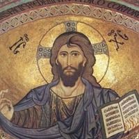 The Feast Of Christ The King - Fr. Les Barker by St. Aidan's Anglican, KC on SoundCloud