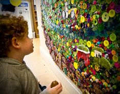 Mosaic Art for primary schools