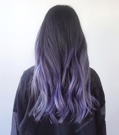 Purple Wig Best Home Hair Dye Uk Purple Unicorn Hair – porjack Best Home Hair Dye, How To Dye Hair At Home, Bright Hair, Pastel Hair, Ombre Hair, Pastel Dip Dye, Purple Wig, Hair Color Purple, Purple Unicorn