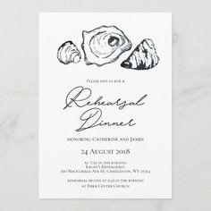 Rehearsal Dinner Invitations, Rehearsal Dinners, Custom Invitations, Wedding Invitations, Dog Bowtie, Egg Shells, Colored Envelopes, Envelope Liners