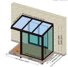 Entrance area outside – Schmidinger window - Modern Front Door Canopy, House Front Door, House Entrance, Front Door Decor, House Extension Design, Glass Extension, Porch Flat Roof, Sas Entree, Front Door Plants