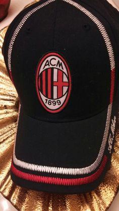 AC Milan!