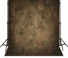 Dark Gray Photography Backgrounds   Vinyl cloth High quality Computer printed wedding backdrops #Affiliate