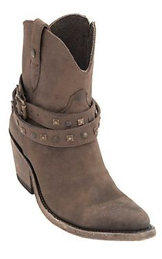 1000 images about most comfortable cowboy boots on