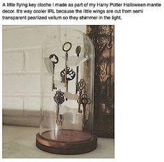 Classe Harry Potter, Cumpleaños Harry Potter, Harry Potter Nursery, Harry Potter Classroom, Harry Potter Halloween, Harry Potter Wedding, Harry Potter Houses, Harry Potter Birthday, Harry Potter Light