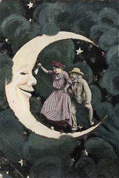 paper-moon-09.jpg