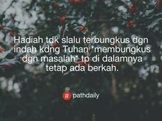 Bad Quotes, Great Quotes, Funny Quotes, Life Quotes, Muslim Quotes, Islamic Quotes, Quotes Galau, Quotes Indonesia, Doa