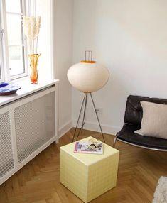 Room Ideas Bedroom, Room Decor, Interior Inspiration, Room Inspiration, Design Apartment, New Room, Decoration, Interior And Exterior, Diy Home Decor