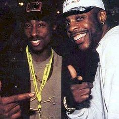 "Tupac and Keith Sweat ""Ol Skool"" Keith Sweat, Classic Hip Hop Albums, Tupac Shakur, 2pac, Tupac Makaveli, New Jack Swing, Eminem Photos, Happy Birthday, Old School Music"