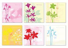 Paulo Viveiros: Pastel Florals