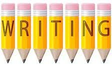 writing religion essay