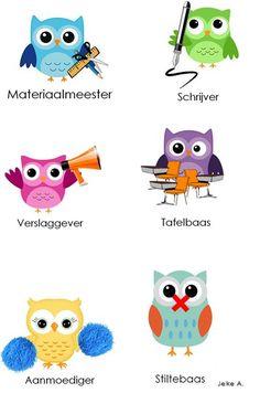 E-mail - Wendi Deswert - Outlook Montessori Activities, Book Activities, Job Info, Teacher Boards, Leader In Me, Becoming A Teacher, Class Decoration, Books For Boys, Primary School
