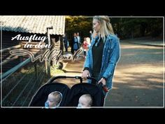 UNSER AUSFLUG IN DEN WILDPARK | BABY | VLOG - YouTube Spa, Youtube, Baby, Projects, Baby Humor, Infant, Youtubers, Babies, Babys