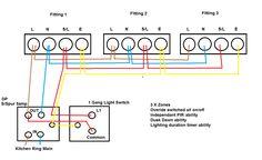 f84f6e753d6b2364441e22ef4637e2b7 Uk Wiring Diagram For Outside Light With Pir on