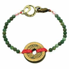 Prosperity Bracelet  http://www.energymuse.com/store/men-s-jewelry/mens-bracelets/prosp-brac.html#