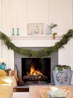 12 best fireplace mantle images fireplace ideas fireplace mantles rh pinterest com