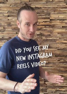 Are we connected on Instagram yet? 🔥 See link to my latest video in the first comment 👇 #instagram #instagramgrowth #entrepreneurship New Instagram, Latest Video, Entrepreneurship, Connection, Link, Women, Woman