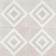 39 best borman remodel images cement tiles, flooring, subway tiles