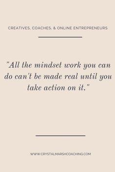 positive growth mindset quotes for entrepreneurs, business success inspiration, motivation, and mindset tips, mindset tips for female entrepreneurs, wealth mindset