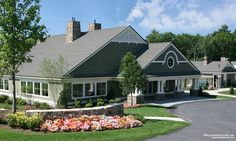 Maibec is the American benchmark for residential and commercial siding systems. Visit us today to take a look a our complete range of innovative siding products. Cape Cod Ma, Cedar Shingles, White Cedar, Wood Siding, Rhode Island, Natural Wood, Colonial, Commercial, Georgian