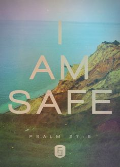 bible verses about life struggles - Google Search