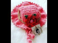 Crochet Dog Sweater, Crochet Beanie, Pet Shop, Pet Dogs, Crochet Earrings, Lily, Baby Shower, Bows, Make It Yourself