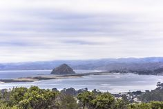 Morro Bay from Los Osos  http://www.ejnphotographie.com/landscapes/broderson-peak