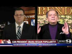 Breaking Video News - Gerald Celente - Next News Network WHDT - January 21, 2014 - http://notjustthenews.com/2014/01/28/breaking/breaking-video-news-gerald-celente-next-news-network-whdt-january-21-2014/