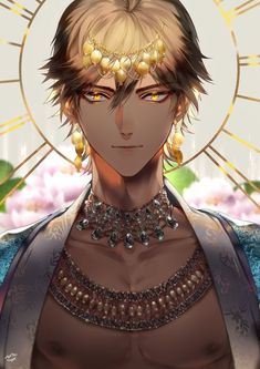Rider (Fate/Prototype: Sougin no Fragments) Image - Zerochan Anime Image Board Fantasy Character Design, Character Inspiration, Character Art, Handsome Anime Guys, Cute Anime Guys, Anime Egyptian, Ramses, Anime Boy Zeichnung, Fate Anime Series