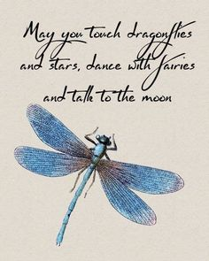 Quotes & Sayings,Quotations With Images . Great Quotes, Quotes To Live By, Inspirational Quotes, Full Moon Quotes, Motivational Quotes, Time Quotes, Positive Quotes, The Words, Dragonfly Quotes