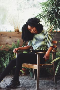 US@UO: Exploring Orlando with UO Employee Imani Ervin - Urban Outfitters - Blog