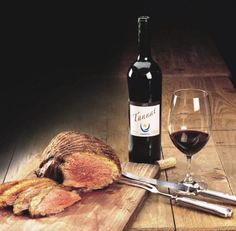 Uruguay también está de moda en el mundo vinícola https://www.vinetur.com/2014041014934/uruguay-tambien-esta-de-moda-en-el-mundo-vinicola.html
