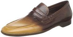 Cole Haan Men's Air Lorenzo Penny Slip-On Loafers Penny Loafers, Loafers Men, Office Wear, Cole Haan, Work Wear, Oxford Shoes, Dress Shoes, Footwear, Slip On
