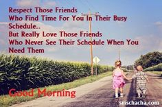 true-Friendship Day Status - Happy Friendship Day Status Friends day Quotes Messages