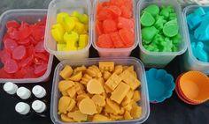 warsztaty mydlarskie dla dzieci przedszkolnych i szkolnych, www.delikatesymydlane.pl/warsztaty
