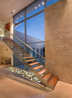 modern-and-exquisite-floating-staircase3