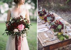 svadba, svadobna inspiracia, slovensko,_0727