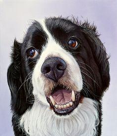 http://www.jamesrubyworks.com/dog_portrait_gallery_-_recent_work