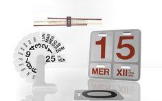 Danese calendar