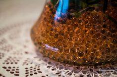 Proyecto 365 Anmersan: Foto 19-365 las perlas del búcaro