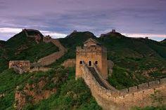 world greatest monuments - Αναζήτηση Google